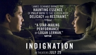 Indignation Official Trailer