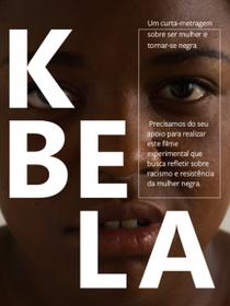 Kbela - Poster / Capa / Cartaz - Oficial 1