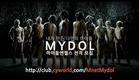 [엠넷 마이돌(Mydol)] 뮤직비디오 티저 - 마이돌엔젤스 모집