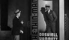 The Thin Man (1934) Trailer