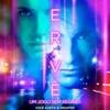 Nerve – A perda da individualidade em troca da fama - Central42