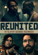 Reunited (Reunited)