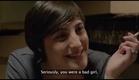 Les Coquillettes Trailer (English Subtitles)