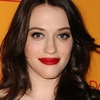 Kat Dennings entra para o elenco de nova comédia - Sons of Series