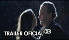 Fuego Trailer Oficial (2014) - Luis Marias HD
