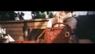 Lady Dior Web Documentary - Episode 6: Epilogue