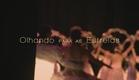 Olhando para as Estrelas - Trailer oficial