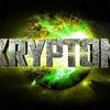 KRYPTON: série de TV com ancestrais do Superman é oficializada