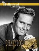Charlton Heston: For All Seasons (Charlton Heston: For All Seasons)