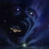 Nightflyers: Syfy irá adaptar livro de George R.R. Martin - Sons of Series