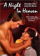 Clube das Mulheres (A Night in Heaven)