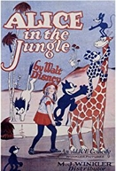 Alice in the Jungle (Alice in the Jungle)