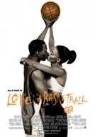 Além dos Limites (Love & Basketball)