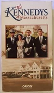 The Kennedys of Massachusetts  (The Kennedys of Massachusetts )