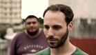 Un Rubio - Marco Berger - Oficial Trailer