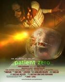Patient Zero (Patient Zero)