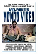 Mr. Mike's Mondo Video (Mr. Mike's Mondo Video)