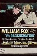 Regeneration (Regeneration)
