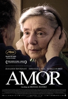 Amor (Amour)