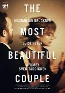 The Most Beautiful Couple (Das Schönste Paar)