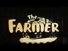 The Farmer (The Farmer)