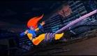 X-men Danger Room Protocols   Episódio 1 Parte 1