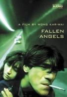 Anjos Caídos (Duo Luo Tian Shi)