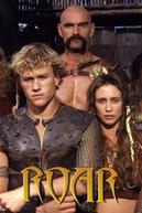 Roar (1ª Temporada)  (Roar (Season 1))
