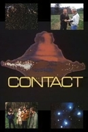 Contact (Contact)