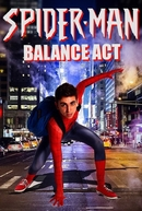 Spider-Man - Balance Act (Spider-Man - Balance Act)
