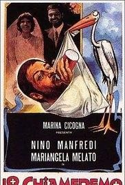 Antes que o Divórcio Chegue - Poster / Capa / Cartaz - Oficial 1