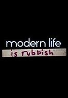Modern Life Is Rubbish (Modern Life Is Rubbish)