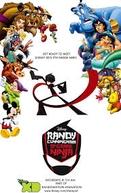 Randy Cunningham: 9th Grade Ninja (3ª Temporada)  (Randy Cunningham: 9th Grade Ninja (Season 3) )