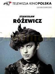 Kobieta w kapeluszu - Poster / Capa / Cartaz - Oficial 1
