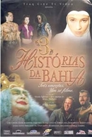 3 Histórias da Bahia (3 Histórias da Bahia)