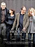 O Próximo Filme (Le Prochain Film)