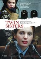 Irmãs Gêmeas (De Tweeling )