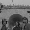 Novo filme de Wes Anderson ganha primeiras imagens; confira