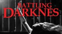 Battling Darkness - Poster / Capa / Cartaz - Oficial 1
