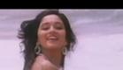 Laila Mar Gayi - Romantic Song - Uttar Dakshin