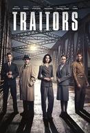 Traidores (1ª Temporada) (Traitors (Season 1))