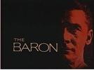 O Barão (The Baron)