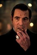 Drácula (1ª Temporada) (Dracula (Season 1))