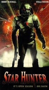 Jogos de Extermínio - Poster / Capa / Cartaz - Oficial 1