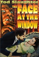 Um Vulto na Janela (The Face at the Window)