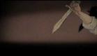 """""""Dante's Inferno"""" [2008] - Feature Film Trailer"""