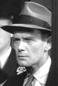 George Lynn (I)