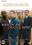 Man in an Orange Shirt (Man in an Orange Shirt)