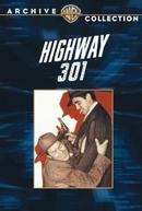 Highway 301 (Highway 301)