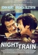 O Trem da Noite (Night Train)